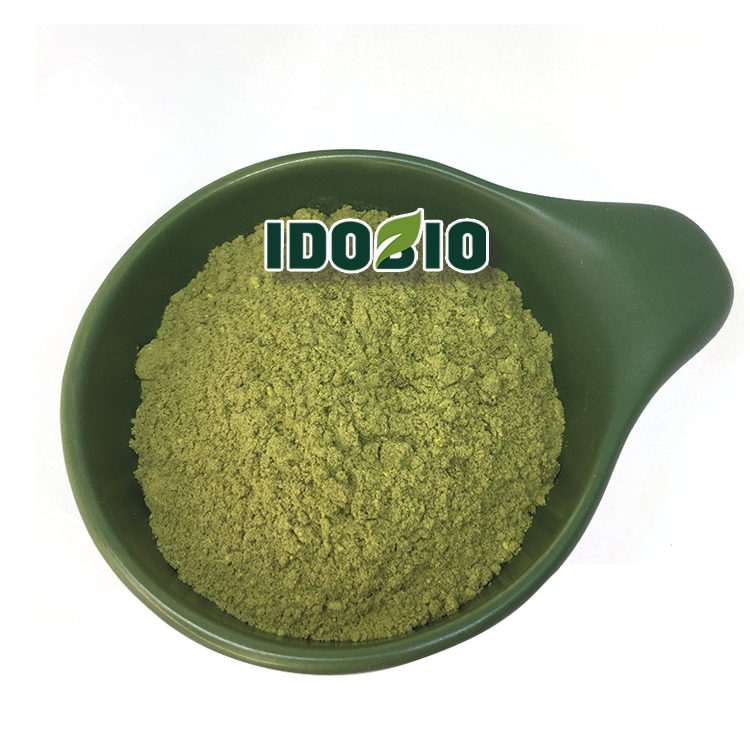 High Quality Nature Qasil powder for skin care