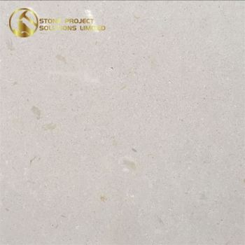 70% Off White Palace Polished Slabs Tiles Burdur Beige Marble Block For Indoor