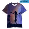 RM t shirt-19
