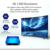 2020 Newest Android 10.0 Allwinner H616 4GB Dual Band Wifi  Android Tv Box 4K 8K