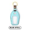 Blue Atoll-C Style