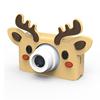 Mini deer