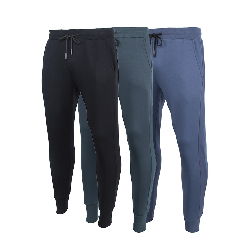 Ready to Shiping Fashion Sport Cargo Men Running Casual Trouser Gym Wear Track Jogger Pants