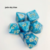 jade s k y blue