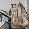 Hanging chair (without boom)