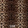 Leopard 59#