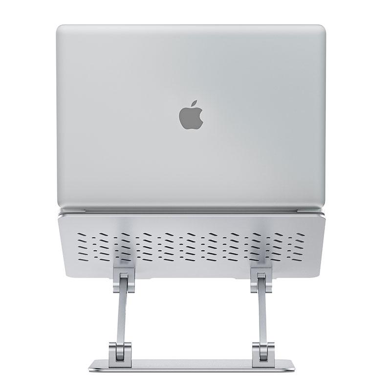 WiWU S700 笔记本支架 (https://www.wiwu.net.cn/) 电脑支架 第3张