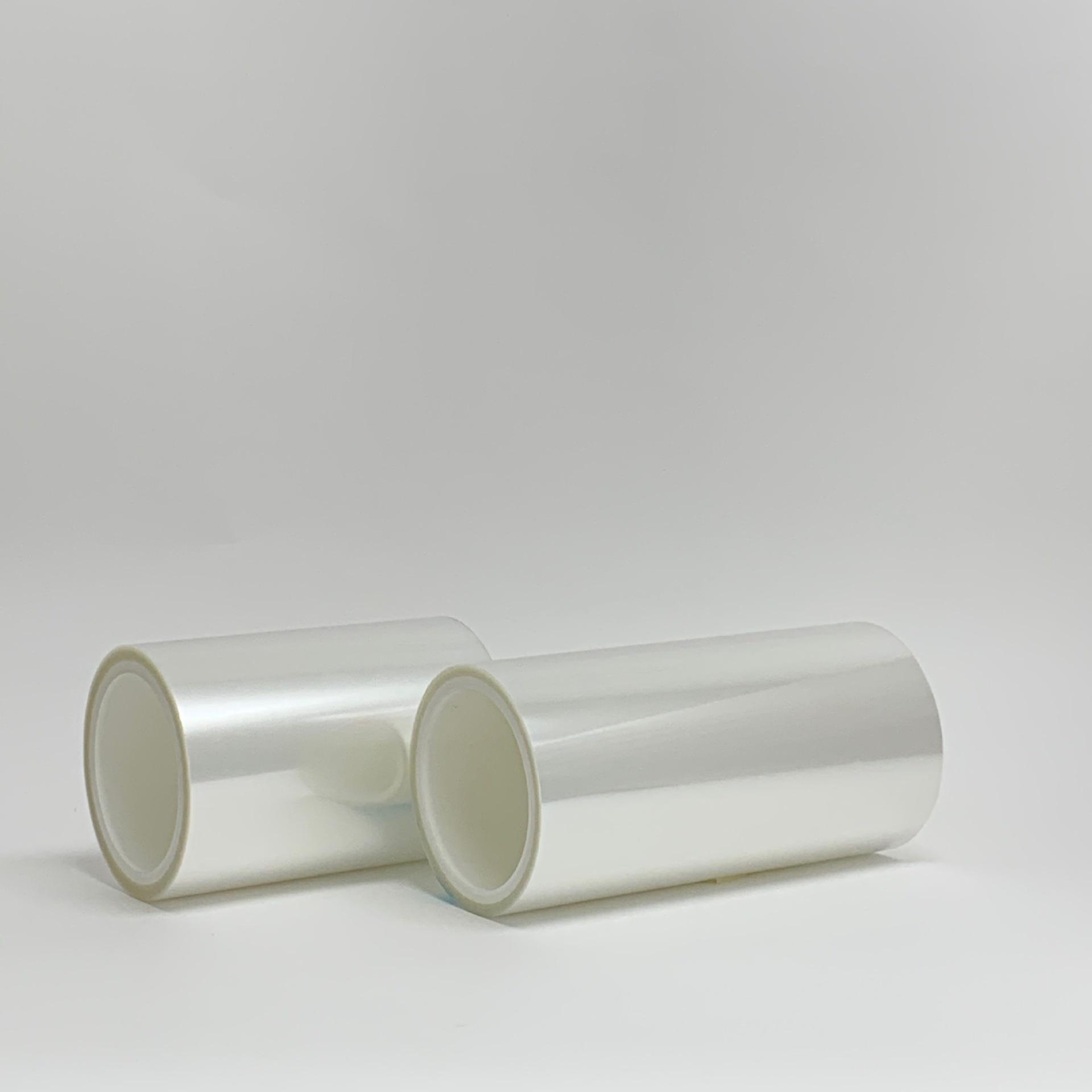 APET прозрачный Перманентный антистатик