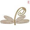 BYB-dragonfly
