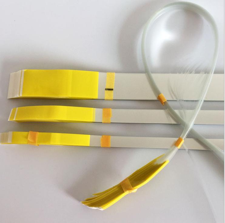 Hot sale SMT Cover Tape Extender SMD extender tape
