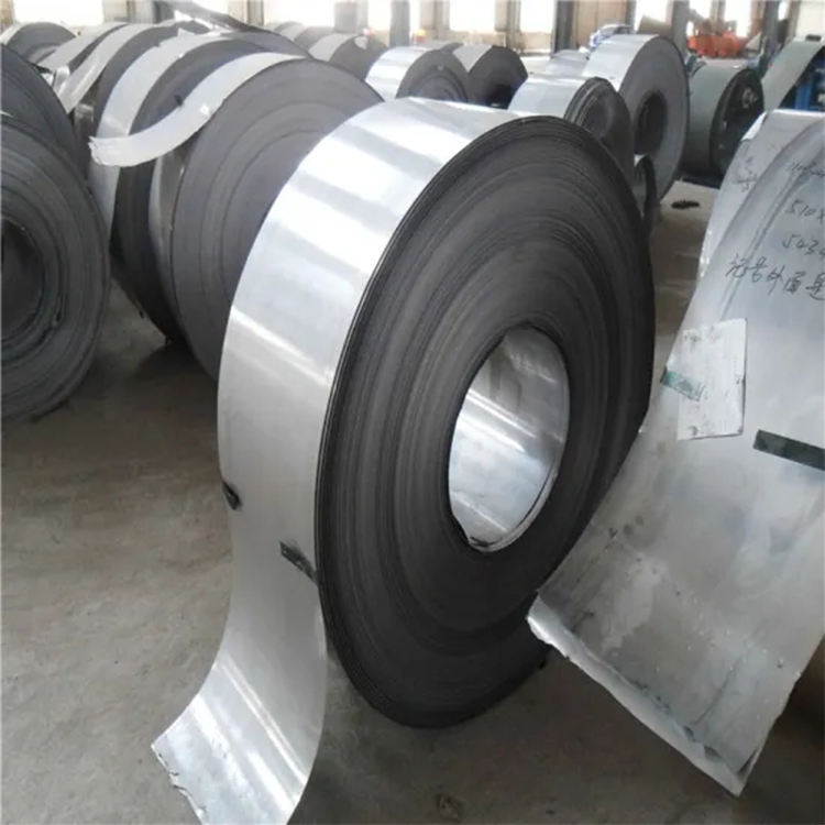 cold roll 201 aisi 304 coil price mirror finishing stainless steel sheet/coil