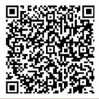 索菲亚:邀请微信用户扫码可获得随机现金。插图1