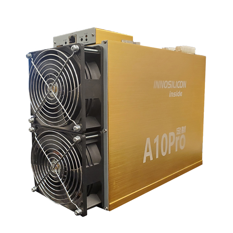 asic bitcoin minatore