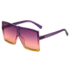 17060 KID C16 Purple Yellow