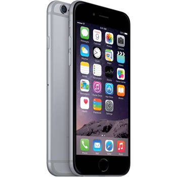 Wholesale Refurbished Used Unlocked Mobile Smart Phone For Iphone 6 6s Plus 16gb 64gb 128gb