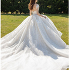 Gowns Wedding Gown Price Custom Design Cheap Women Wedding Dress Wedding Gowns Dress Bridal