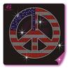 Flag-005