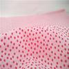 Pink13#