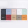 drawer paper jewelry box