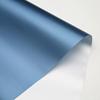 105 Carolina Blue
