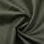 100 Polyester fabric High Quality Bronzed Suede Leather feeling, Suede Velvet for Cars