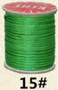 15-สีเขียว