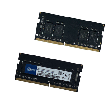 OEM Factory ddr2 2gb price ddr3 8 gb rams new ddr4 4g 8g 16g memory ram for notebook desktop