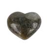 Refective पत्थर