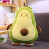 45cm Avocado dolls
