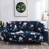 sofa cover 32