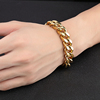 Gold For 14mm Width