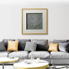 Decor Abstract Modern Decor Home Decoration Painting