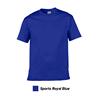 Sport Royal Blue