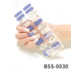 BSS-0030