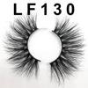 LF130