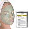 Kiwi hydro gelei poeder masker