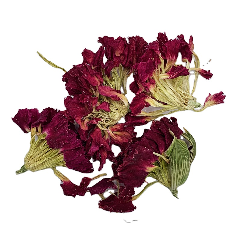 0187 Kang Nai Xin China Suppliers Provide High Quality Chinese Herb Dried Carnation For Sale - 4uTea | 4uTea.com