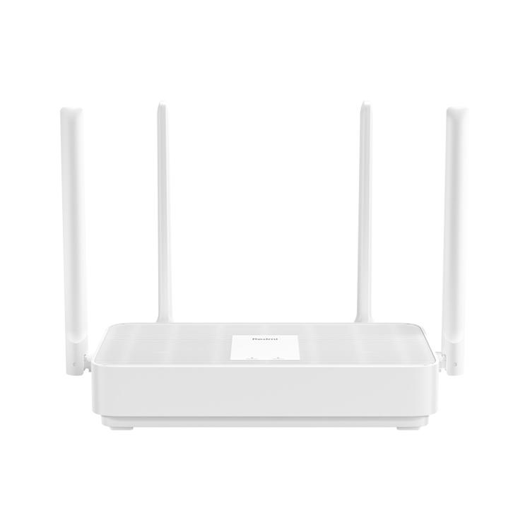 В тот же день доставка оригинальный Xiaomi Redmi AX5 маршрутизатор Wi-Fi 6 5 4 беспроводной маршрутизатор Wi Fi Ретранслятор с 4 антенны