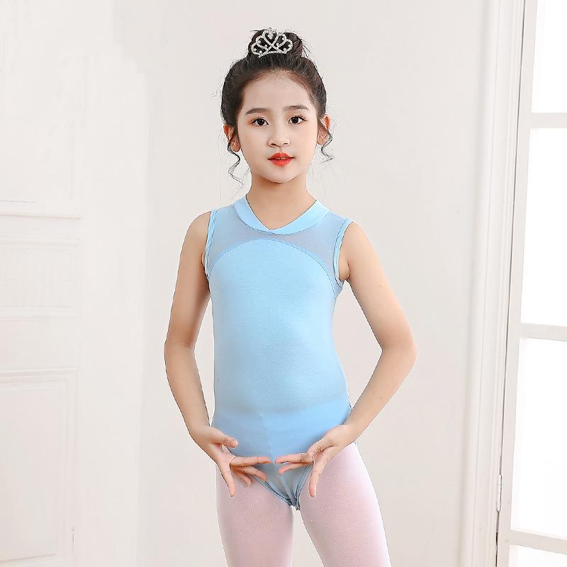 3-10years kids ballet tulle children pink dance tutu girl dress,Child Girls Ballet Training Tutu Dance Leotard