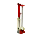 Needle Machine High Speed Needle Loom Rope Horizontal Braiding Machine Parts 110 Spindle