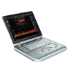 /product-detail/3d-4d-portable-doppler-color-ultrasound-machine-for-women-with-baby-2009057207.html