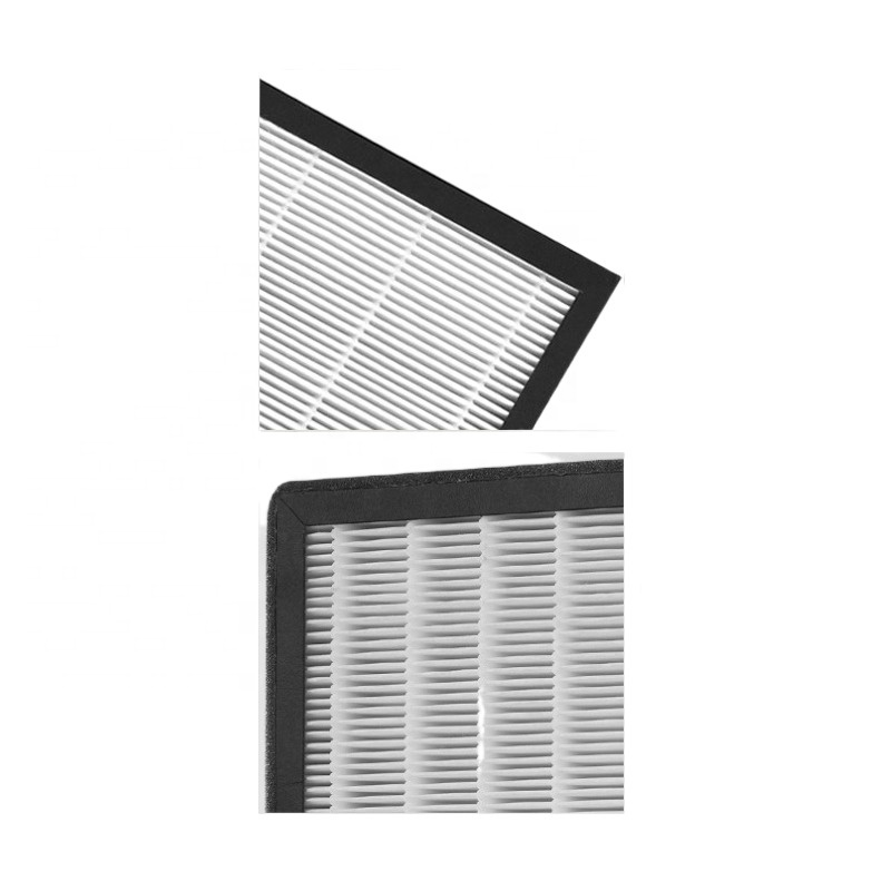 HEPA Carbon Filter for Whirlpool Air Purifier WAF-3002FZ
