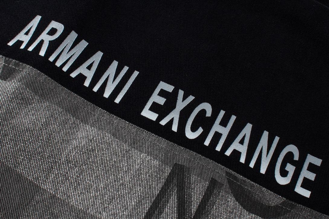 Bomber Jacket Euro Size Fashion Service Outdoor Fleece inside Windproof Design Custom Jaqueta Chaqueta Jacket