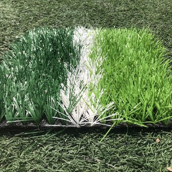 China Cheap Football Landscape Putting Green Grass Supplier China Turf Green Synthetic Landscape Turf Artificial Grass