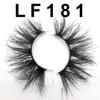 LF181