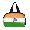 India-01T