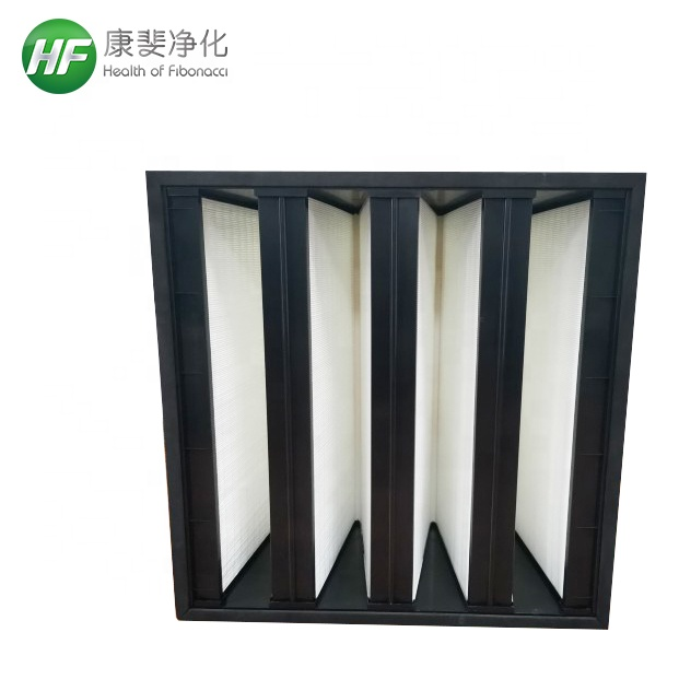 Replacement Fan Air Unit Diy Xiaomi Hepa Filter 500 Cylinder Carbon Green Blue Customized Frame Gray Building Time Food Parts