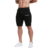 New Fashion Sport Shorts Men High Quality Training Fitness Short Pants Breathable Basketball Shorts
