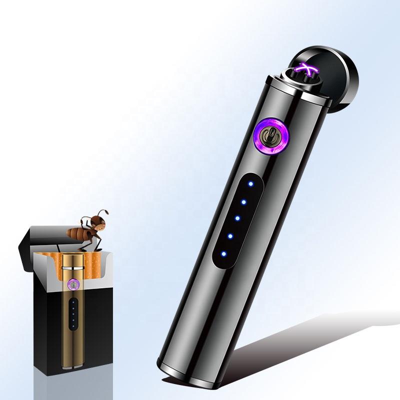 электронная зажигалка для сигарет купить