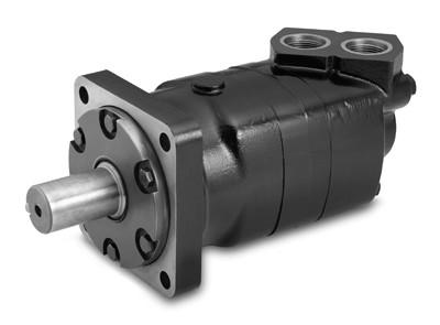Eaton 112-1068-006 hydraulic motor price, 6k hydraulic motors